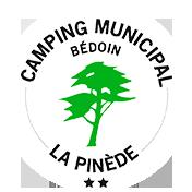 La Pinede Bedoin