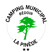 La Pinede Bedoin Camping au pied du ventoux